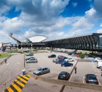 Tři nové přímé linky z Prahy: Lyon, Bordeaux a Marseille
