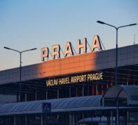 Letiště Praha si připsalo další úspěch