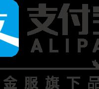 Čínská superaplikace Alipay přichází do České republiky