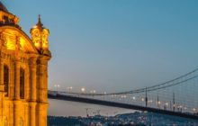 Istanbul is expected to be Europe's tourism hot spot in Q3 2019
