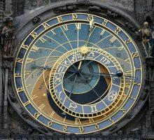 Program V Praze jako doma je prodloužen do konce roku 2020