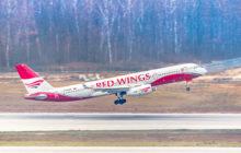 Foto: www.flyredwings.com
