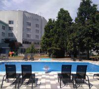 Soutěžte s LH Hotelem Jana