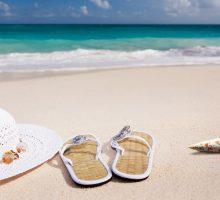 Značka Benefit Plus uvádí na trh vlastní cestovní agenturu