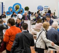 WTM London Welcomes Only the Finest: Global Travel Buyers to Join 40th Edition