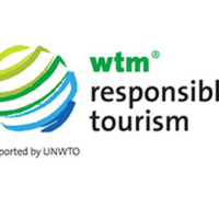 Tackling Climate Change on Day 3 at WTM London