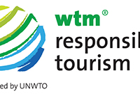 Announcing the finalists for the annual  WTM World Responsible Tourism Awards