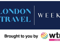 London Travel Week Announce Key Events
