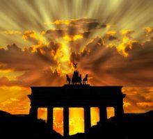 Německo chce zrušit výstrahu pro cesty do 31 zemí
