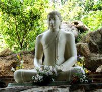 Srí Lanka zruší turistická víza