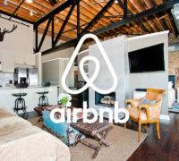 Foto: airbnb.com