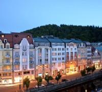 Foto: (c) VI Hotels & Resorts