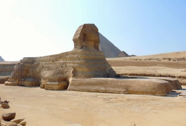 Foto: www.justegypt.org