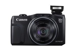 canon-powershot-sx710-hs_d41b5c6cd95cf63a