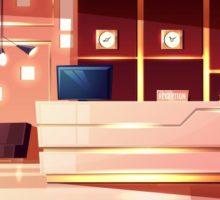Stát hotelům přispěje na prázdné pokoje během nouzového stavu