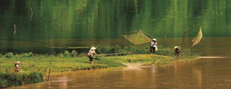Foto: www.vietnamtourism.gov.vn