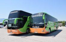 FlixBusem do nových destinací na Balkán