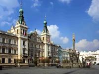 České Budějovice Foto: Shutterstock
