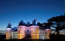Foto: Chaumont sur Loire