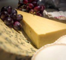 Oslava francouzské gastronomie na pěti kontinentech: Goût de / Good France