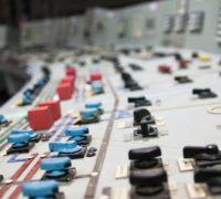Velín IV. reaktoru v Černobylu otevřen turistům!