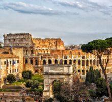 Itálie je proti bilaterálním cestovním dohodám v rámci EU