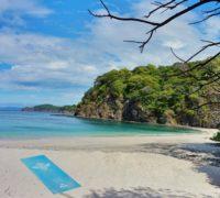 KLM rozšiřuje síť destinací o kostarickou Guanacaste Liberia