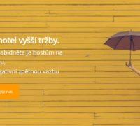 GuestJoy přichází do České republiky