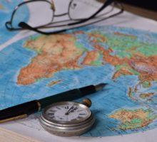 ERV Evropská nově pojistí COVID-19 po celém světě – kryje léčebné výlohy, storno i znemožnění návratu