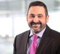 Alex Cruz, Chief Executive of British Airways. Foto: WTM