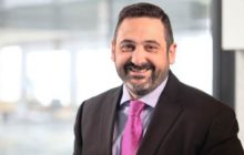 Alex Cruz, Chief Executive of British Airways. Foto: WTM