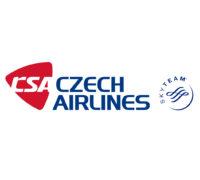 ČSA zařadí do flotily sedm nových airbusů, čtyři A220 a tři A321XLR