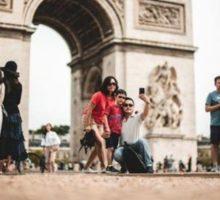AVIAREPS pořádá virtuální veletrh cestovního ruchu mezi EU a Čínou
