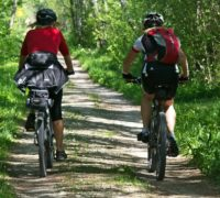 Olomoucký kraj podpoří další rozvoj cyklodopravy