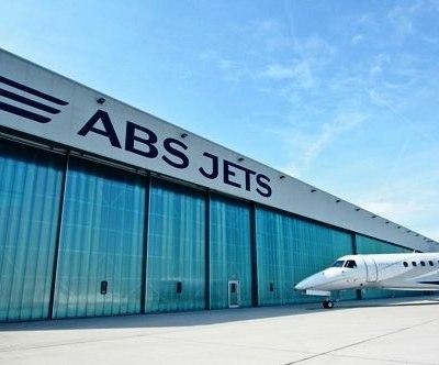 ABS Jets nově autorizovaným servisním centrem a prodejcem avioniky značky Honeywell