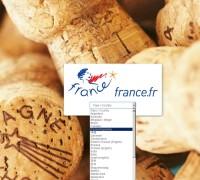 Nový francouzský turistický portál i v češtině