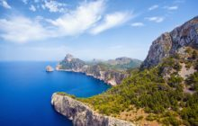 Balearic Islands Poised to Become First Tourism Destination Developed under 2030 Agenda
