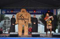 Foto: www.slavnostimestamikulova.cz