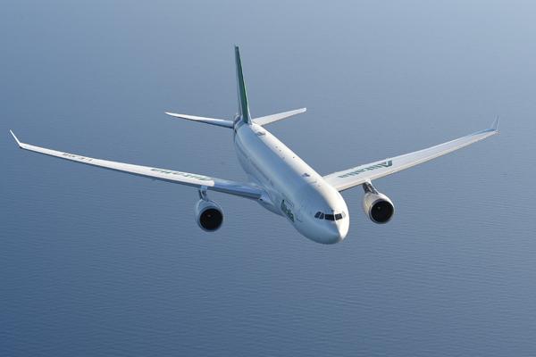Foto: archiv Alitalia