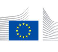 Evropská komise rozdává jízdenky po Evropě