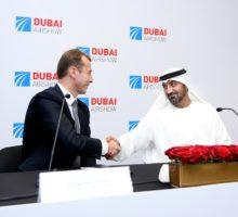 Emirates vstupuje do roku 2020 pozitivně