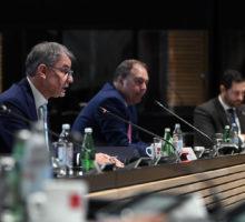 Ministři EU podporují opatření na rychlé a účinné zotavení cestovního ruchu