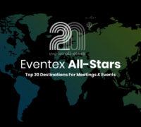 Foto: Eventex