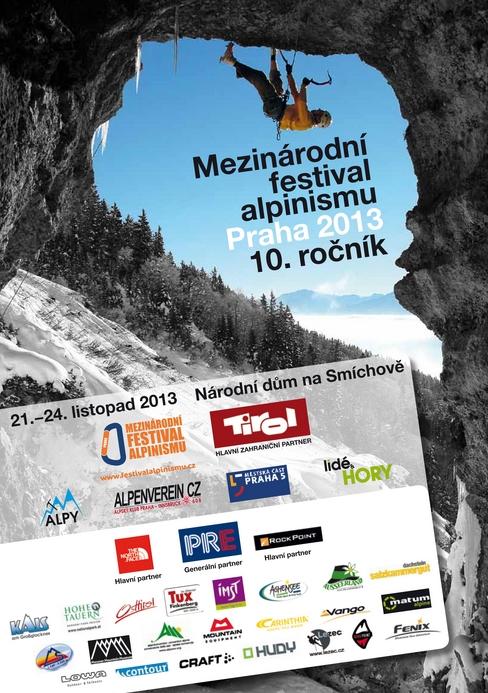 festival_2013_loga komplet_web