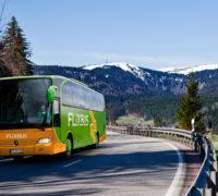 FlixBus uvažuje o vstupu na americký trh