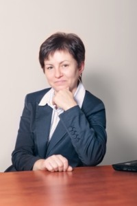 Foto: archiv A. Mikulové