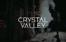 foto: crystalvalley.cz