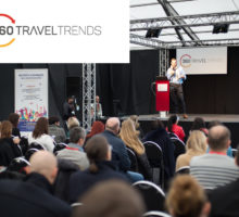 Foto: 360° Travel Trends