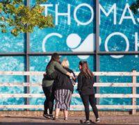 Co s námi bude po krachu Thomas Cook?