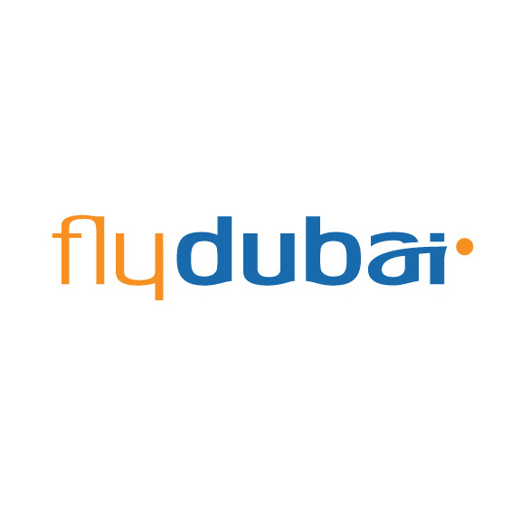 Letecká společnost flydubai hledá posilu